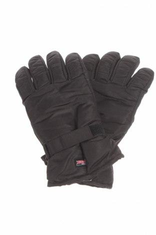Mănuși Dickies