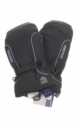 Ръкавици Hestra