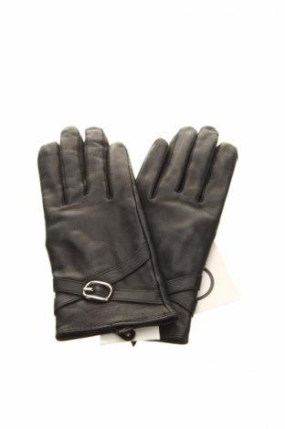 Mănuși Morris