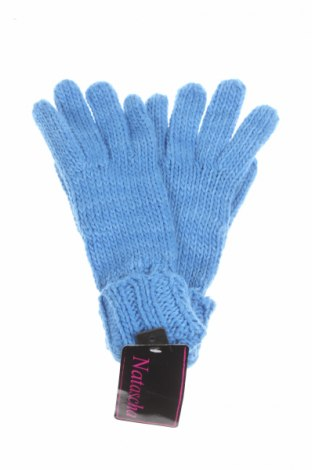 Γάντια Natascha