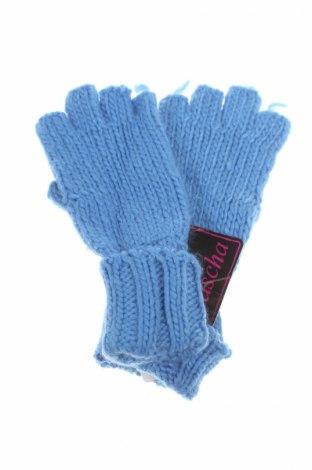 Mănuși Natascha
