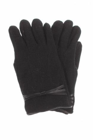 Γάντια Unmade Copenhagen