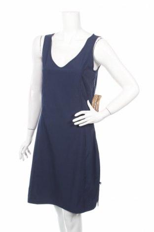 Φόρεμα Alpine Pro
