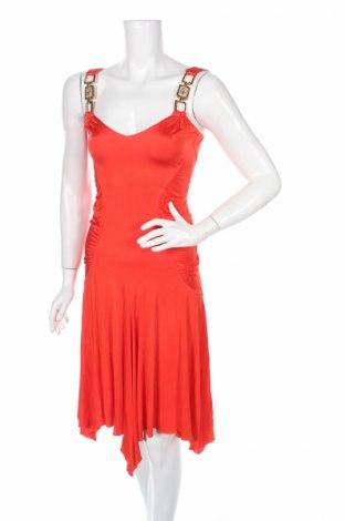 Φόρεμα Angelo Marani