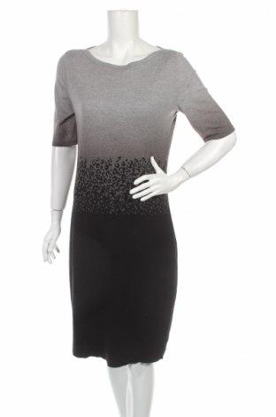 Φόρεμα Marc Cain