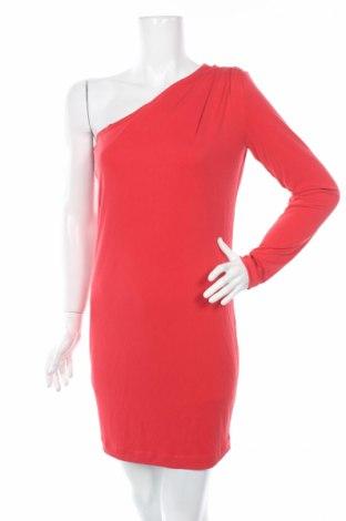 Φόρεμα Marciano, Μέγεθος M, Χρώμα Κόκκινο, 96% πολυεστέρας, 4% ελαστάνη, Τιμή 18,09€