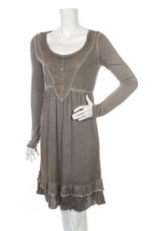 Šaty  Select