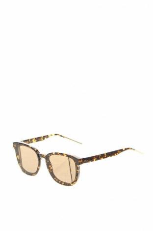 Napszemüvegek Dior