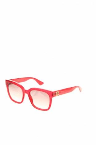 Napszemüvegek Gucci
