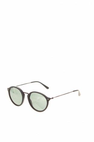 Γυαλιά ηλίου Kapten & Son