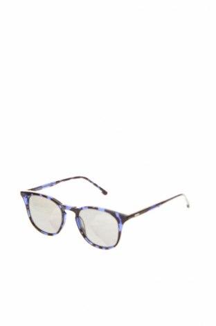 Napszemüvegek Komono