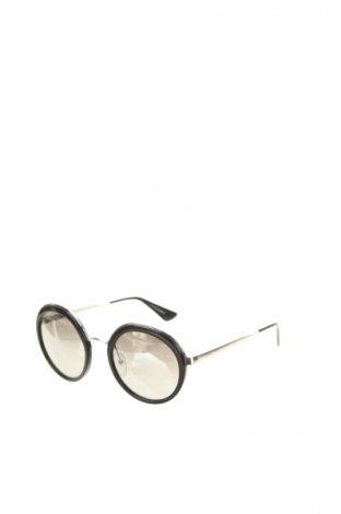 Napszemüvegek Prada