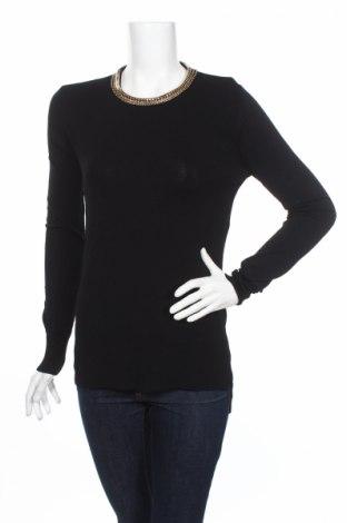 Dámska blúza Zara Knitwear