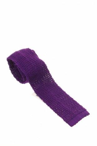 Γραβάτα Polo By Ralph Lauren