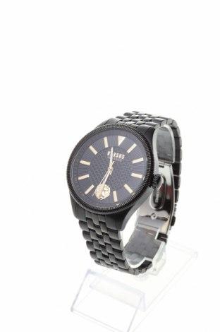 Zegarek Versus Versace, Kolor Czarny, Metal, Cena 553,50zł