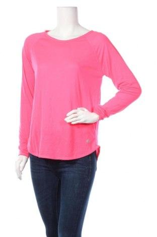 Дамска спортна блуза Cotton On, Размер M, Цвят Розов, Цена 16,96лв.