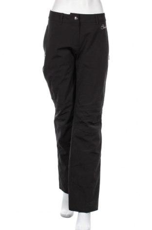 Дамски панталон за зимни спортове Dare 2B, Размер XL, Цвят Черен, 96% полиестер, 4% еластан, Цена 49,98лв.