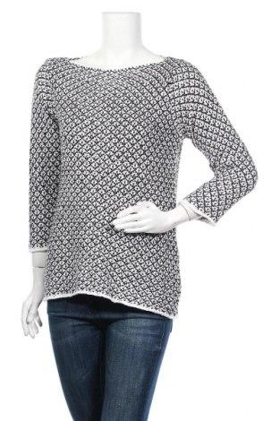 Дамски пуловер Tex, Размер L, Цвят Черен, Цена 18,11лв.