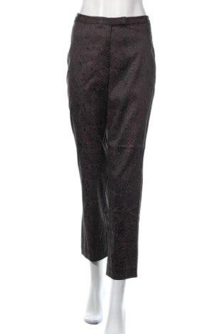 Дамски спортен панталон, Размер M, Цвят Многоцветен, 97% памук, 3% еластан, Цена 9,56лв.