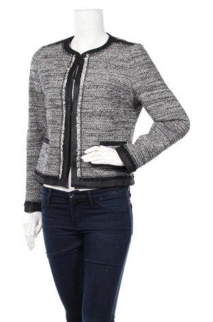Дамско сако Comptoir Des Cotonniers, Размер S, Цвят Сив, Цена 68,80лв.