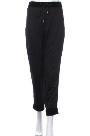 Дамско спортно долнище Mac, Размер XL, Цвят Черен, 65% полиамид, 35% памук, Цена 20,79лв.