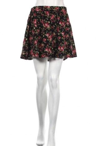 Пола Authentic Clothing Company, Размер M, Цвят Многоцветен, Памук, Цена 4,46лв.