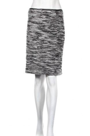 Пола Calvin Klein, Размер S, Цвят Черен, 83% полиестер, 17% акрил, Цена 12,60лв.