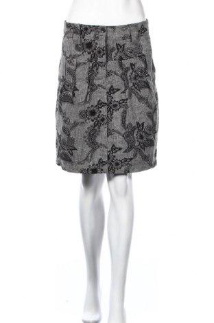 Φούστα Geisha, Μέγεθος S, Χρώμα Γκρί, Τιμή 3,86€