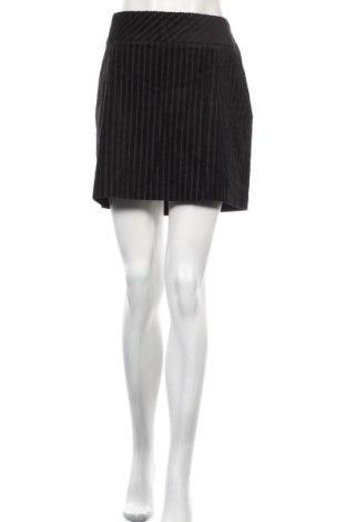 Φούστα Jacob, Μέγεθος M, Χρώμα Μαύρο, Τιμή 4,09€