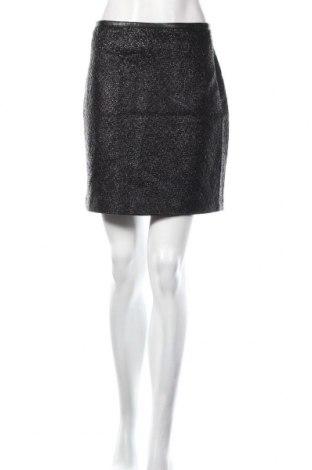 Пола U Collection, Размер L, Цвят Черен, Цена 14,18лв.