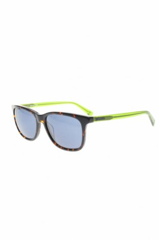 Слънчеви очила Just Cavalli, Цвят Кафяв, Цена 127,60лв.