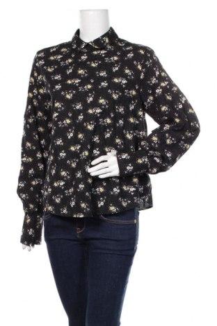 Γυναικεία μπλούζα & Other Stories, Μέγεθος L, Χρώμα Πολύχρωμο, Βαμβάκι, Τιμή 22,27€
