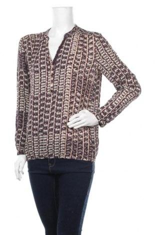 Дамска блуза Cartoon, Размер L, Цвят Многоцветен, Цена 17,85лв.