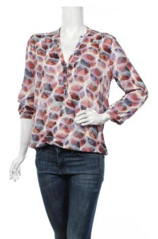Дамска блуза Cartoon, Размер M, Цвят Многоцветен, Цена 27,30лв.