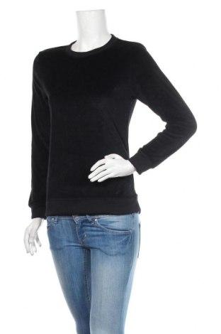 Γυναικεία μπλούζα Coop, Μέγεθος S, Χρώμα Μαύρο, Πολυεστέρας, Τιμή 16,89€