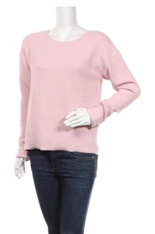 Bluzka damska Esprit, Rozmiar M, Kolor Różowy, Cena 66,00zł