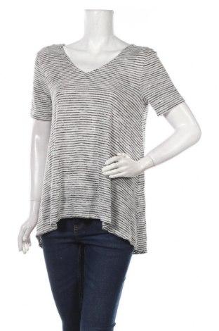 Bluză de femei Esprit, Mărime XL, Culoare Gri, Preț 86,21 Lei