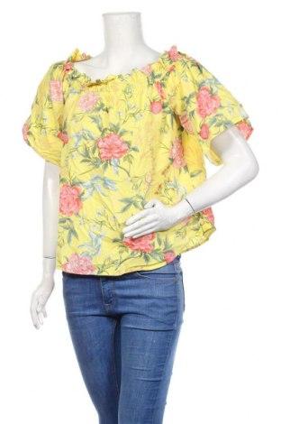 Dámská halenka H&M, Velikost XL, Barva Vícebarevné, Bavlna, Cena  414,00Kč