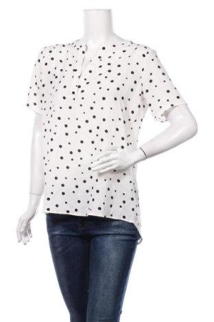 Bluză de femei Jacqueline De Yong, Mărime L, Culoare Alb, Preț 86,21 Lei