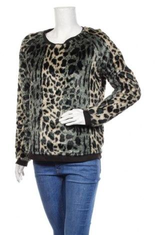 Bluză de femei Maison Scotch, Mărime L, Culoare Multicolor, Acrilic, Preț 101,46 Lei