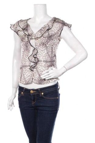 Γυναικεία μπλούζα Miss Sixty, Μέγεθος S, Χρώμα Πολύχρωμο, Βισκόζη, Τιμή 29,69€