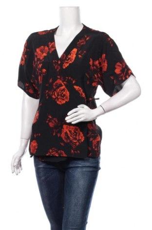Bluză de femei New Look, Mărime S, Culoare Multicolor, Viscoză, Preț 86,21 Lei