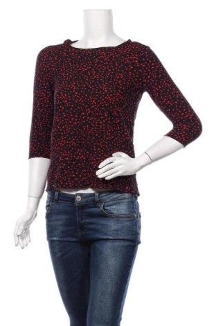Γυναικεία μπλούζα ONLY, Μέγεθος XS, Χρώμα Μαύρο, Βισκόζη, Τιμή 13,64€