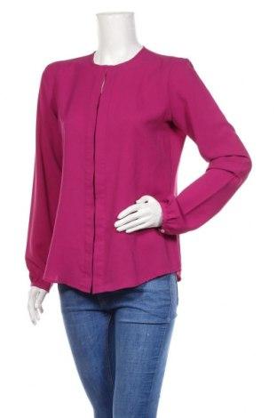 Γυναικεία μπλούζα Ralph Lauren, Μέγεθος M, Χρώμα Βιολετί, Τιμή 22,27€