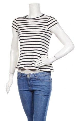 Γυναικεία μπλούζα Ralph Lauren, Μέγεθος S, Χρώμα Λευκό, Βαμβάκι, Τιμή 23,38€