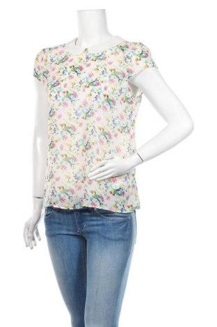Bluză de femei Zara Trafaluc, Mărime M, Culoare Multicolor, Poliester, Preț 69,08 Lei