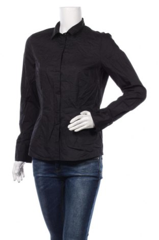 Dámská košile  Esmara, Velikost L, Barva Černá, Bavlna, Cena  239,00Kč