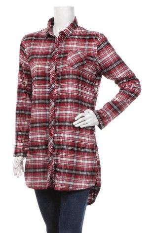 Damska koszula Esprit, Rozmiar S, Kolor Kolorowy, Bawełna, Cena 72,00zł