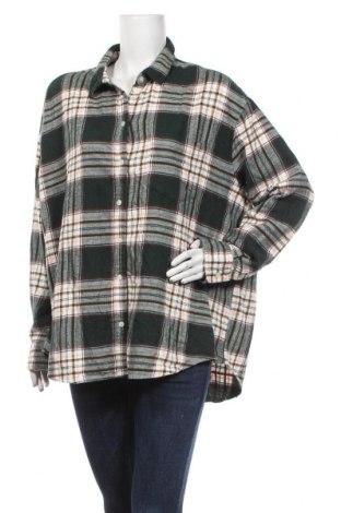 Dámská košile  Old Navy, Velikost XL, Barva Zelená, Bavlna, Cena  606,00Kč