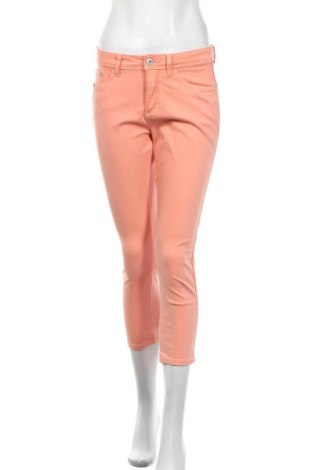 Γυναικείο Τζίν Capri, Μέγεθος M, Χρώμα Πορτοκαλί, Τιμή 22,08€